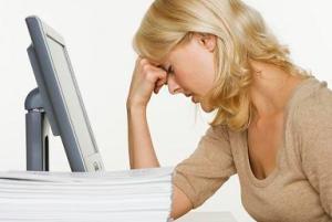 Menghilangkan Stres secara Alami