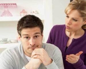 Mengubah Kebiasaan Buruk Pasangan
