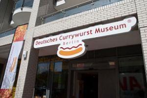 Museum Makanan Terbaik Di Dunia