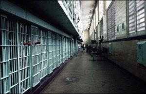 Penjara Paling Menakutkan di Dunia