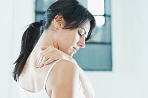 Penyebab Postur Tubuh tidak Ideal
