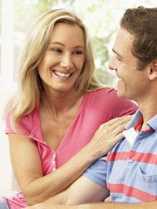Tips Berkomunikasi dengan Suami