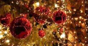 Tradisi Natal di Seluruh Dunia