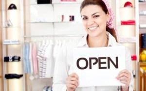 Yang Perlu Diketahui Saat Memulai Bisnis