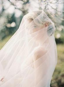 Asal Usul Tradisi Pernikahan