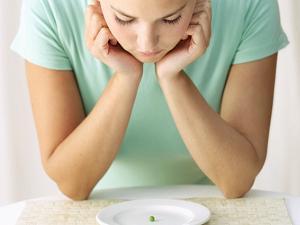 Efek Hormon Pada Pencernaan