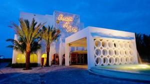 Hotel Mewah Milik Selebriti Dunia