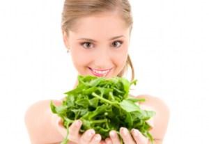 Manfaat Magnesium Bagi Tubuh