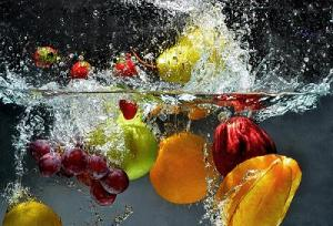 Mencegah Penyakit dengan Menjaga Kebersihan