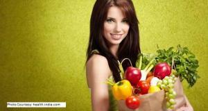 Nutrisi yang Terkandung dalam Makanan