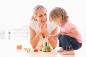 Pujian Berlebihan pada Anak
