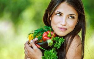 Sebelum Menjadi Vegetarian