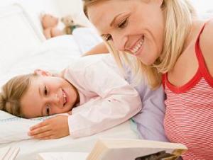 Tips Buat Para Ibu