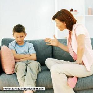 Yang Harus Diwaspadai pada Anak