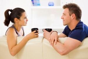 Langkah untuk Komunikasi yang Lebih Baik