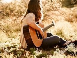 Manfaat Bermain Alat Musik