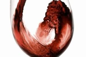 Manfaat dari Anggur Merah