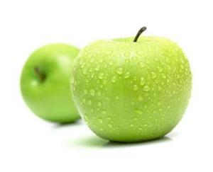 Manfaat dari Apel Hijau