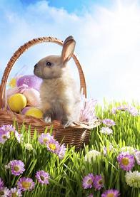 Mengenal Hari Paskah