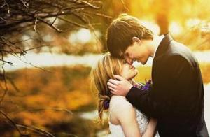 Menguji Hubungan Cinta