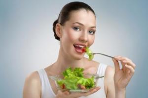 Mengurangi Berat Badan Secara Cepat