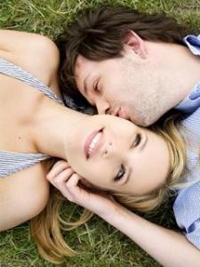 Rahasia Hubungan yang Bahagia