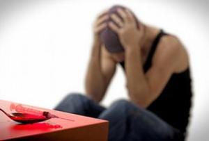 Tanda Remaja Memiliki Masalah Obat-obatan