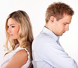 yang Dapat Merusak Hubungan