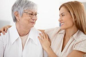 Berkomunikasi dengan Penderita Demensia