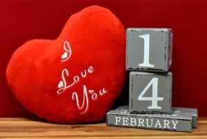 Cara Melamar di Hari Valentine