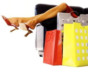 Cara Mengatasi Sikap Materialisme