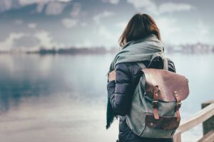 Cara Untuk Menikmati Waktu Sendirian