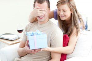 Ide Hadiah Untuk Pria Cancer, mencari kado untuk pria cancer, hadiah ulang tahun untuk pria cancer, kado untuk pria berzodiak cancer, Hadiah untuk pria berzodiak cancer