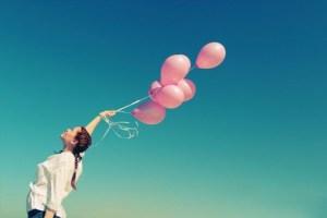 Kebiasaan Untuk Hidup yang Bahagia