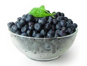 Manfaat Acai Berry untuk Kesehatan