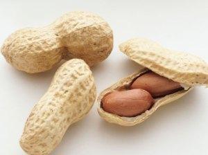 Manfaat Kesehatan dari Kacang