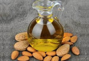 Manfaat Minyak Almond