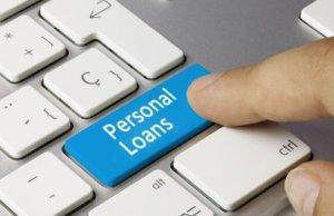 Mengajukan Pinjaman Uang