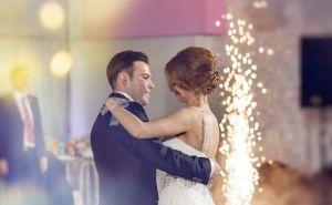 Menyewa DJ Profesional di Pernikahan