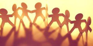 Mitos Persahabatan yang Tidak Benar