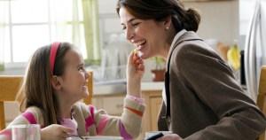 Pro Dan Kontra Menjadi Ibu Muda