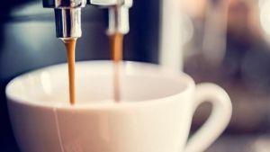 Tetap Terjaga Tanpa Kafein