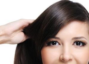 Apa Itu Perawatan Rambut Keratin