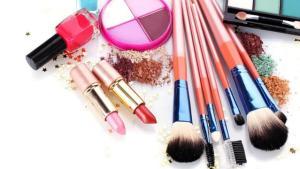 Bahan-bahan Berbahaya Dalam Kosmetik