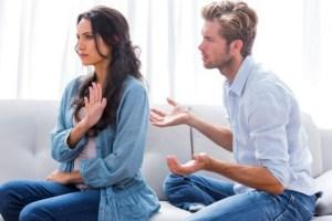 Cara Memulihkan Hubungan
