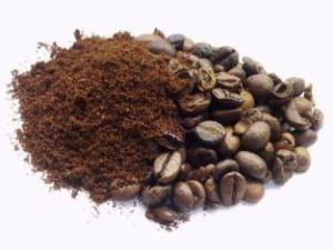 Efek Negatif Kafein Pada Tubuh