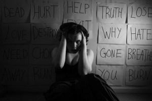 Kutipan Untuk Mengatasi Depresi