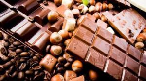 Manfaat Kesehatan dari Cokelat