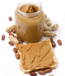Manfaat Kesehatan dari Selai Kacang