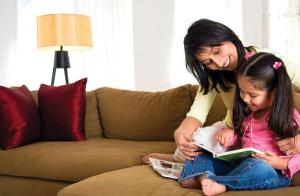Cara Membuat Orang Tua Bangga